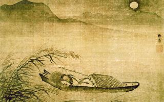 【文史】宋徽宗画院故事