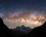 在夏威夷山頂窺見古老的星系──王為豪專訪