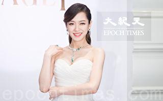 """杨千霈怀孕登""""金马"""" 丈夫交出存折:随便买"""