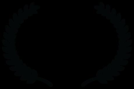新唐人動畫《小乾坤》再獲兩影展大獎