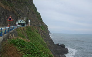 花蓮觀光日趨復甦 飯店業者推廣深度旅遊