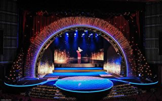 金馬獎第54屆頒獎典禮 直播看這裡