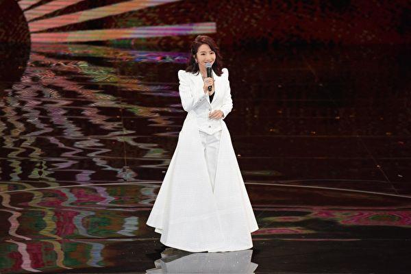 【直播】金馬獎第54屆頒獎典禮全程實況