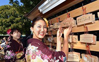 這8種東西常被誤認源於日本 追溯起來卻有驚人發現