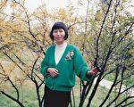 优秀教师刘晖被关押12年半。(明慧网)
