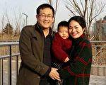 王全璋代理律师意外摔伤 引发网民质疑