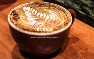 來Ironwood coffee喝咖啡是一種品位