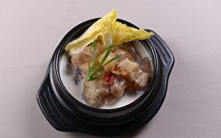 悉尼的韓國美食:Eastwood韓國餐廳Poong有三絕