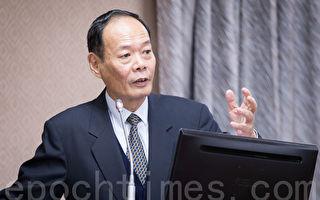 慶富26日未交船 台海巡署將解約求償