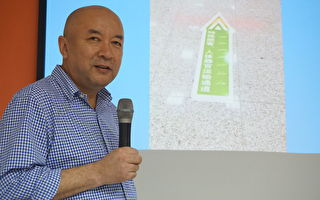 新疆流亡医生揭活摘器官:中共如恶魔