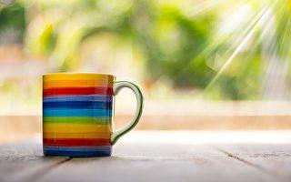 咖啡(Pixabay)