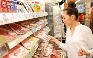 日本核食報告 台民團控衛福部瀆職
