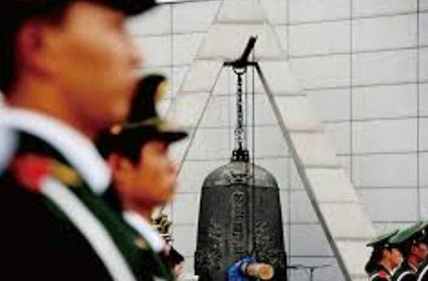 今天的中国,检察权不是用来实现国家司法的公平正义,而是用来徇私情、图报复、陷害无辜,用来当作为各级党、政领导搞权利斗争的工具。(AFP)