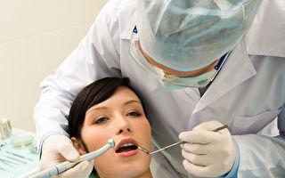 舊金山灣區牙醫診所準備6月重新開業
