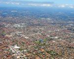 专家预计 明年全澳各大城市房价仍将上涨