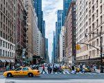 紐約的房地產炙手可熱,買家不可不知一些個中門道。(Berkshire Hathway提供)