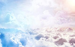 美科学家谈预知梦:心灵的时空旅行
