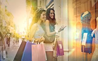 加拿大学生购物优惠终极指南