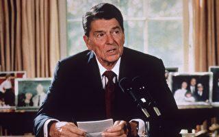 感恩节宣言 川普及6位前总统感恩神佑美利坚