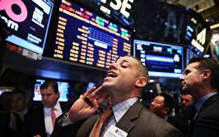中资收购潮来袭 美国会提法案严格审查