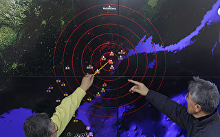 朝鲜丰溪里核试场成死亡土地 孕妇诞畸形儿