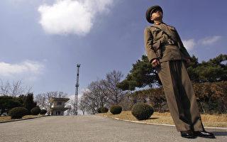 骇客入侵朝鲜电台 播这首热曲 网民笑喷