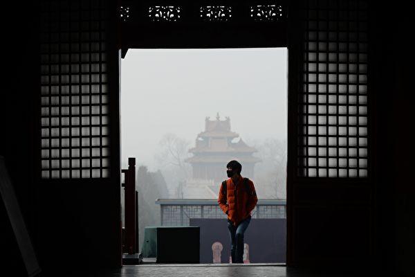 【九评13周年】中共给中国带来了什么