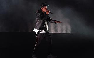 60屆格萊美獎提名公布 Jay-Z入圍8項領跑