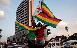 津国从非洲粮仓到崩溃边缘 中共因素有多少