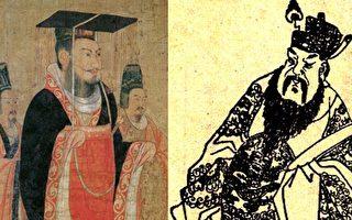 中國古代最神奇七大讖言個個都靈驗無比 難道誰泄露了天機?