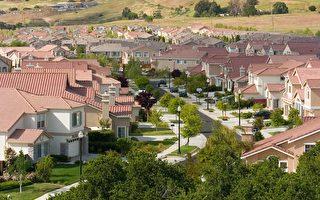 專家:川普稅改有助企業 或影響房地產市場