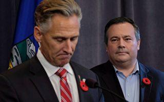 康尼将竞选省议员空职 为省选铺路