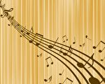 許其正:音樂的感應