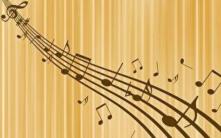许其正:音乐的感应