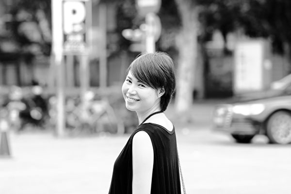 作者去台灣遊玩,從陌生人身上學到了許多。示意圖。(pixabay)