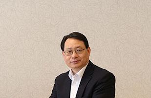 美国宾州杨氏整合医学中心创史人兼医学主任--杨景端博士。 (杨景端提供)