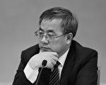 外界認為,中共政治局委員、廣東省前書記胡春華,可能出任中共國務院副總理。 (Feng Li/Getty Images)