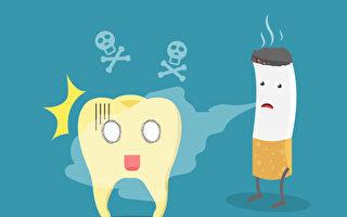 长期吸烟者植牙易失败如何补救?