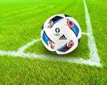 足球就是我的生活方式