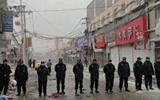北京强驱外来人口 房屋中介披露有自杀现象