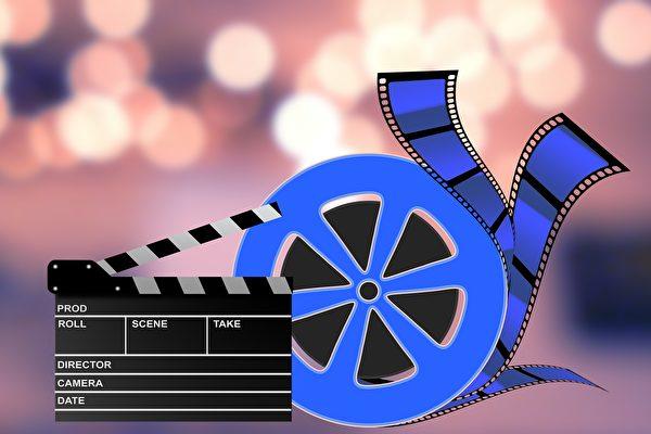 一部好电影的前提是要有好故事、好剧本。(公有领域)