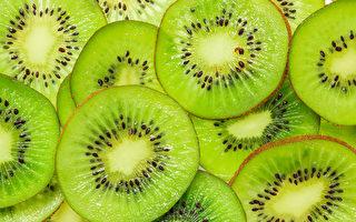 提升免疫力的十種食材