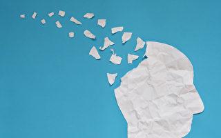 失智症是3型糖尿病?吃对脂肪预防脑退化