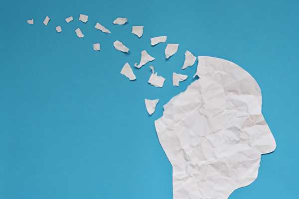 越来越多的研究人员将阿兹海默症称为3型糖尿病。(Shutterstock)