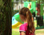 5歲童不說話被冷落 沒想到她的小舉動讓老師改變觀念