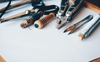 珀斯将有首个维修咖啡店,届时将有志愿者为人免费维修物品。(Pixabay)