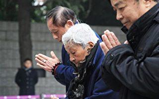 周晓辉:人民日报评论明批日本暗讽中共