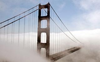 因乘客量減少 舊金山金門巴士週日起消減班次