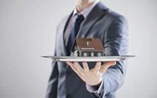 建案新趨勢:為房屋加裝避震器