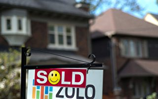 年底多伦多卖家恐慌抛房 买家心急入市